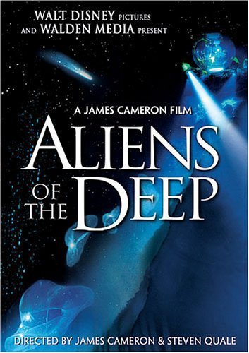 Aliens of the Deep / ����� �� ������ (2005)