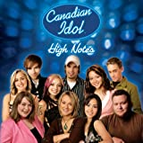 Watch Canadian Idol Online