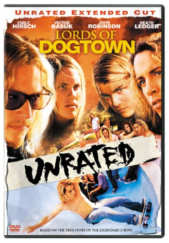Lords of Dogtown / ������ �������� (2005)