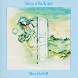 Anteprima di Voyage Of The Acolyte