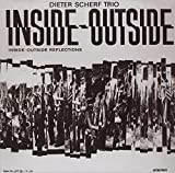 Capa do álbum Inside-Outside Reflections 1974