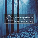 Pochette de l'album pour Summoning of the Muse: A Tribute to Dead Can Dance