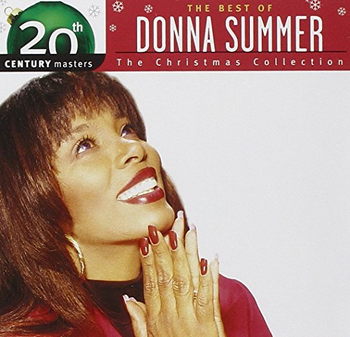 Donna Summer - Best of - Zortam Music