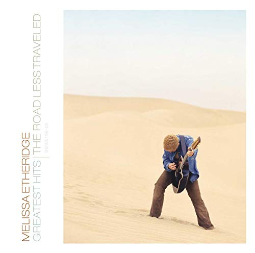 Melissa Etheridge - Unbekanntes Album (11.07.2005 20:28:59) - Zortam Music