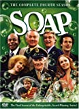 Watch Soap