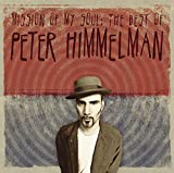 Pochette de l'album pour Mission of My Soul: The Best of Peter Himmelman