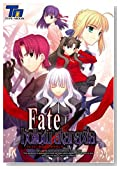 Fate/hollow ataraxia 通常版(DVD-ROM)