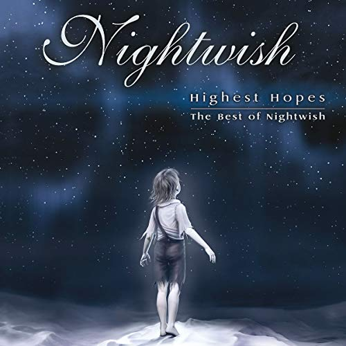 Nightwish - Over The Hills And Far Away Lyrics - Zortam Music