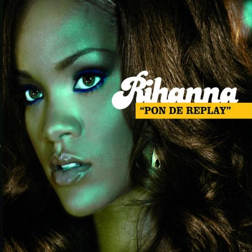 Pon De Replay
