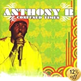 Listen to Anthony B samples, read reviews etc., and/or buy