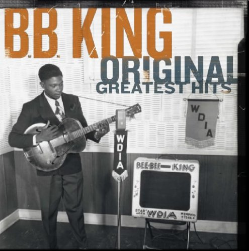 B.B. King - B.B. KING - Zortam Music
