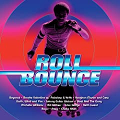 Roll Bounce OST