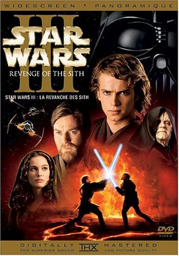 star wars 3 dvd.  Starship Troopers 3. High Resolution DVD Cover art for