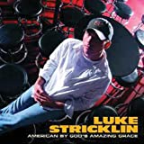 Luke Stricklin - Coast Of Mexico