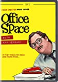 Office Space (1999) (Movie)
