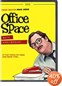 Office Space: Special Edition with Flair