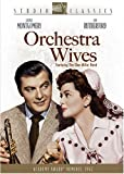 Orchestra Wives (1942) (Movie)