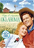 Oklahoma! (1943) (Musical) composed by Oscar Hammerstein II, Richard Rodgers