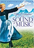 The Sound of Music (1965) (Movie)