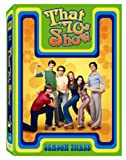 That '70s Show: Season 3 (3pc) (Full Dub Dol)
