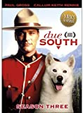 Due South: Season Three