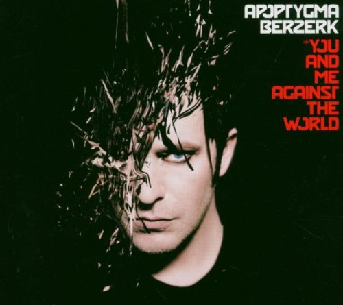 Apoptygma Berzerk - Shine On Lyrics - Zortam Music