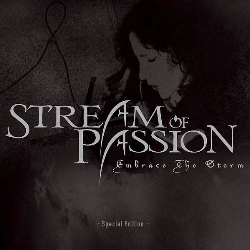 Stream of Passion - Embrace The Storm - Zortam Music