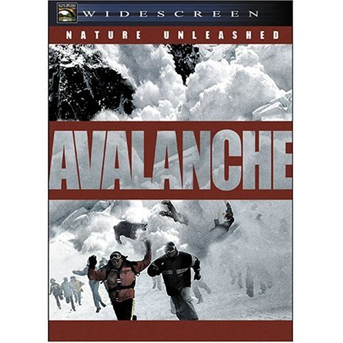 Nature Unleashed: Avalanche / Лавина (2004)