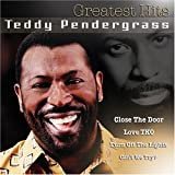 You Can't Hide From Yoursel... - Teddy Pendergrass