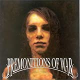 Best Day Ever - Premonitions Of War