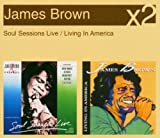 Soul Sessions Live/Living in America