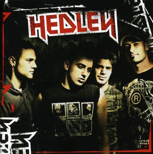 Hedley