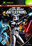 Star Wars - Battlefront 2 (Xbox)
