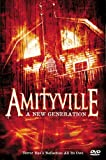 Amityville: A New Generation (1993) (Movie)