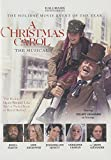 A Christmas Carol (2004) (Movie)