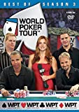 World Poker Tour Season Three