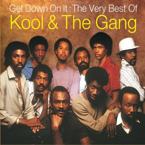 Kool & The Gang - Best of, the Very - Zortam Music
