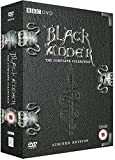 Blackadder - Complete Blackadder