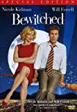 Bewitched (2005) (Movie)