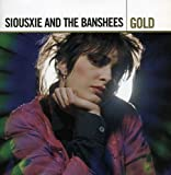 Pochette de l'album pour Gold: Remixes