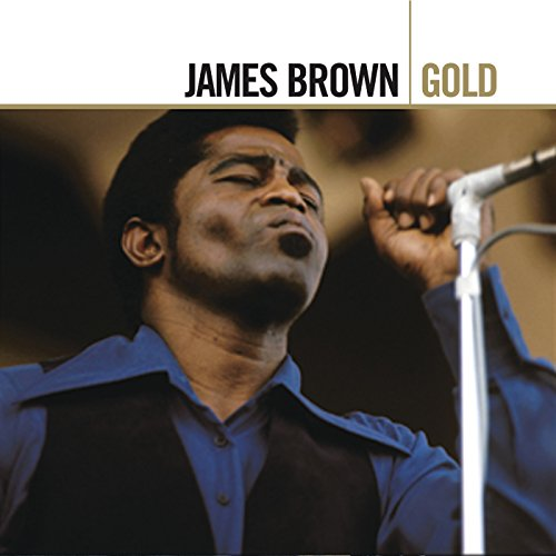 James Brown - Gold - Zortam Music