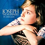 Joseph McManners - In Dreams
