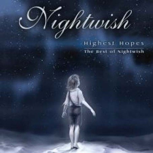 Nightwish - Long lost Love Lyrics - Zortam Music