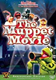 The Muppets (1979) (Movie Series)