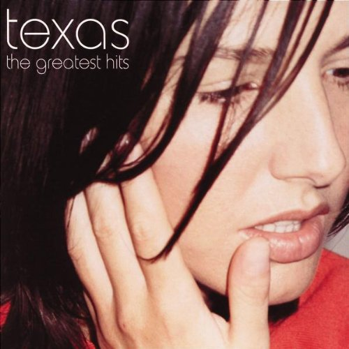 Texas - Greatest Hits (Slide Pack) - Zortam Music