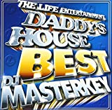 DJ Masterkey / Daddy's House Best