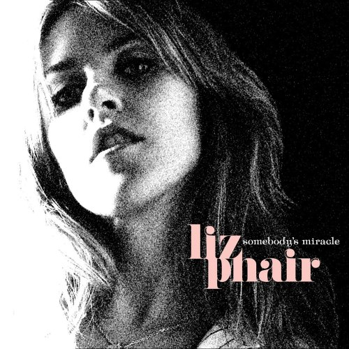 Liz Phair - Somebody