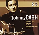 Johnny Cash [Direct Source]
