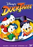 DuckTales: Ducks of the West / Season: 1 / Episode: 42 (1987) (Television Episode)