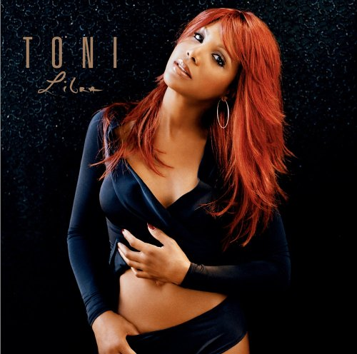 Toni Braxton - Midnite Lyrics - Lyrics2You